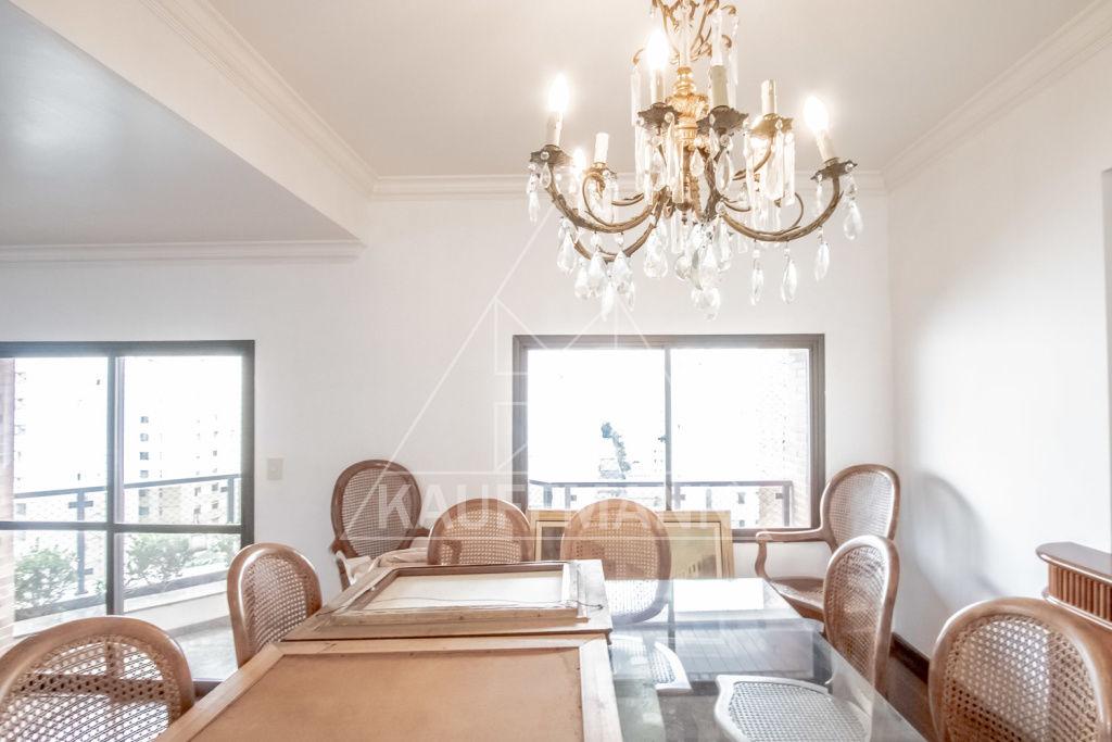 apartamento-venda-sao-paulo-itaim-bibi-la-boheme-4dormitorios-4suites-3vagas-217m2-Foto13