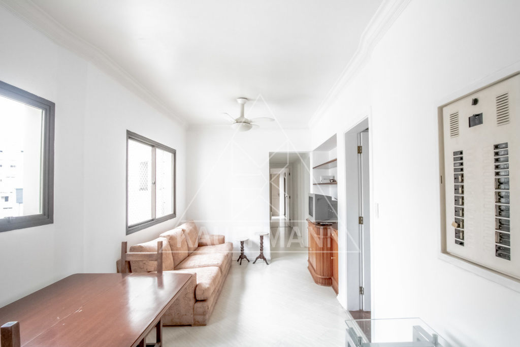 apartamento-venda-sao-paulo-itaim-bibi-la-boheme-4dormitorios-4suites-3vagas-217m2-Foto14
