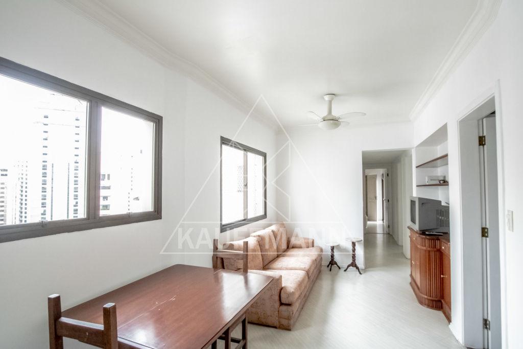 apartamento-venda-sao-paulo-itaim-bibi-la-boheme-4dormitorios-4suites-3vagas-217m2-Foto15
