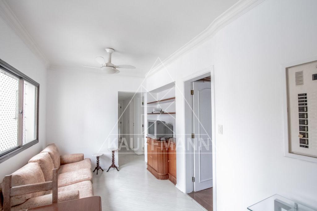 apartamento-venda-sao-paulo-itaim-bibi-la-boheme-4dormitorios-4suites-3vagas-217m2-Foto16