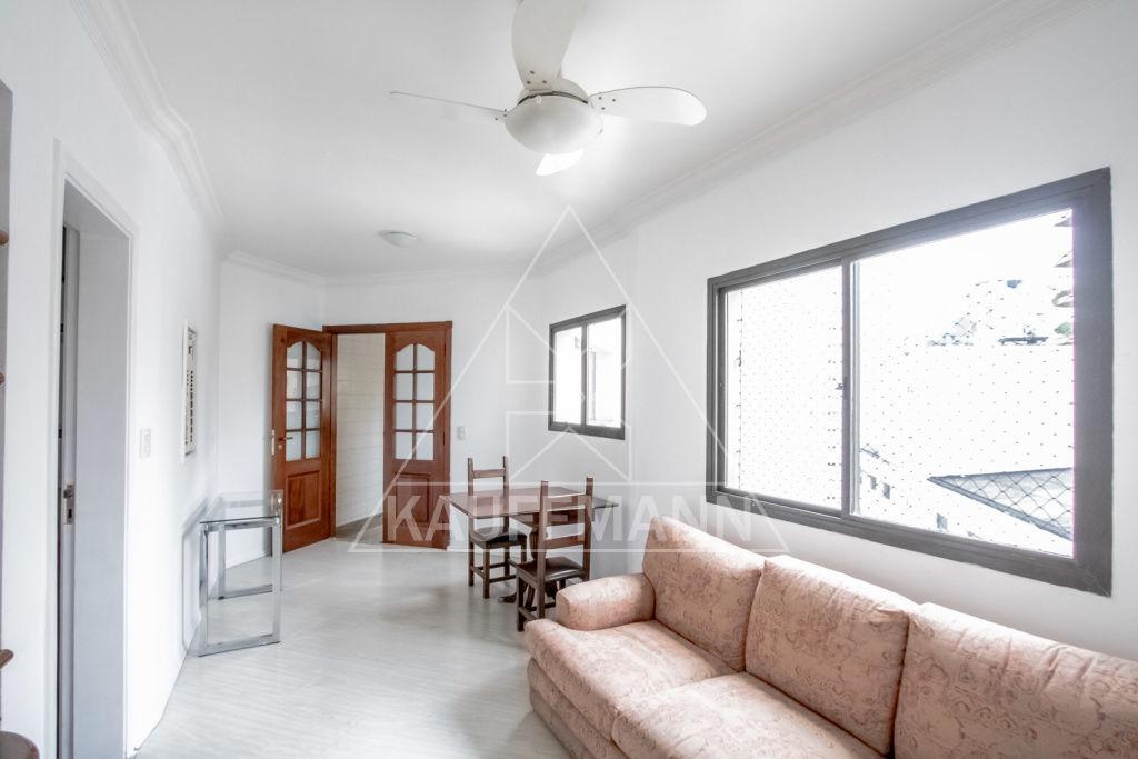 apartamento-venda-sao-paulo-itaim-bibi-la-boheme-4dormitorios-4suites-3vagas-217m2-Foto17