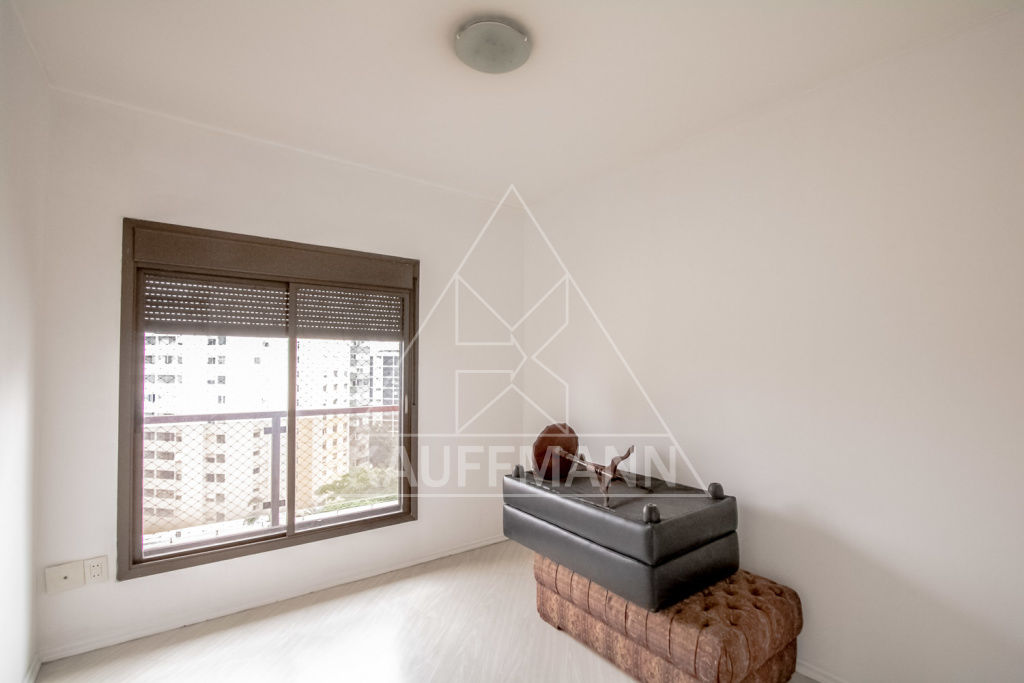 apartamento-venda-sao-paulo-itaim-bibi-la-boheme-4dormitorios-4suites-3vagas-217m2-Foto18