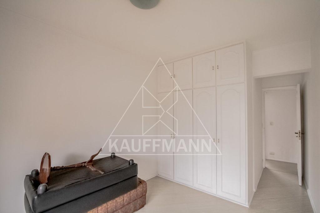 apartamento-venda-sao-paulo-itaim-bibi-la-boheme-4dormitorios-4suites-3vagas-217m2-Foto19