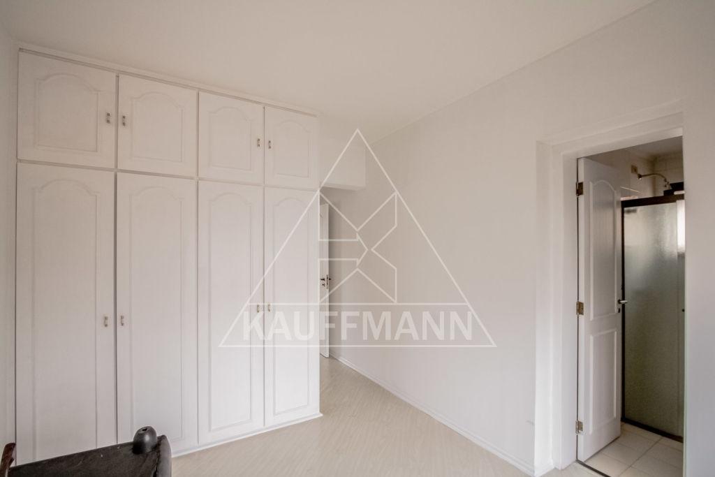 apartamento-venda-sao-paulo-itaim-bibi-la-boheme-4dormitorios-4suites-3vagas-217m2-Foto20