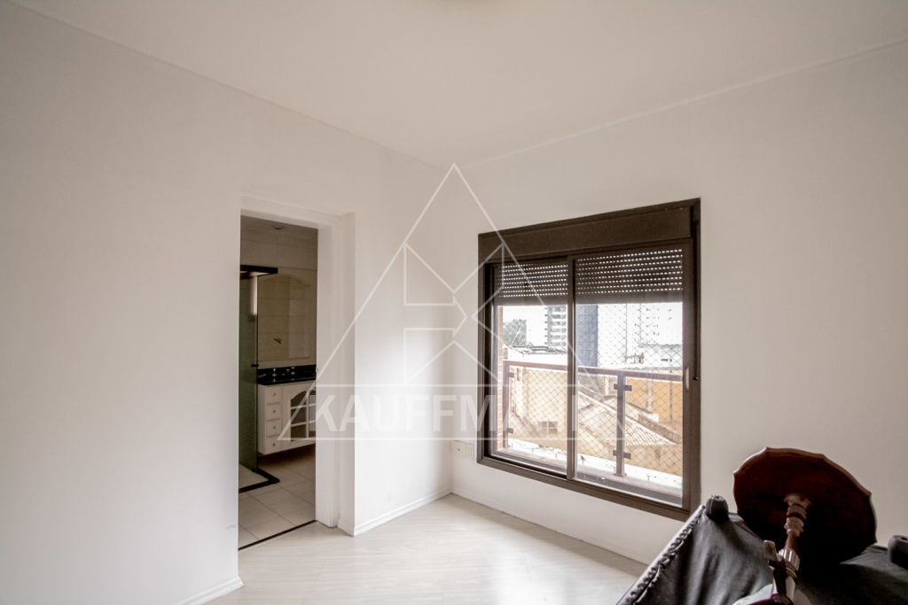 apartamento-venda-sao-paulo-itaim-bibi-la-boheme-4dormitorios-4suites-3vagas-217m2-Foto21