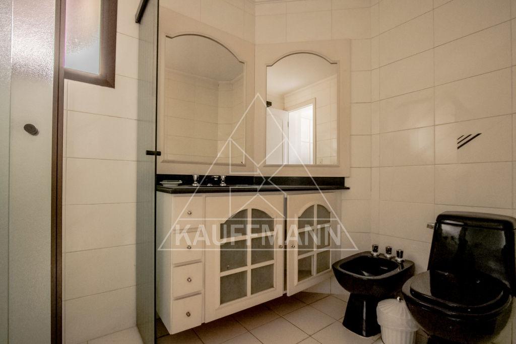apartamento-venda-sao-paulo-itaim-bibi-la-boheme-4dormitorios-4suites-3vagas-217m2-Foto22