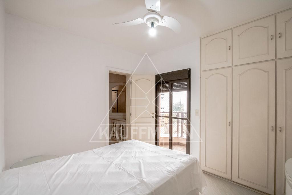 apartamento-venda-sao-paulo-itaim-bibi-la-boheme-4dormitorios-4suites-3vagas-217m2-Foto23