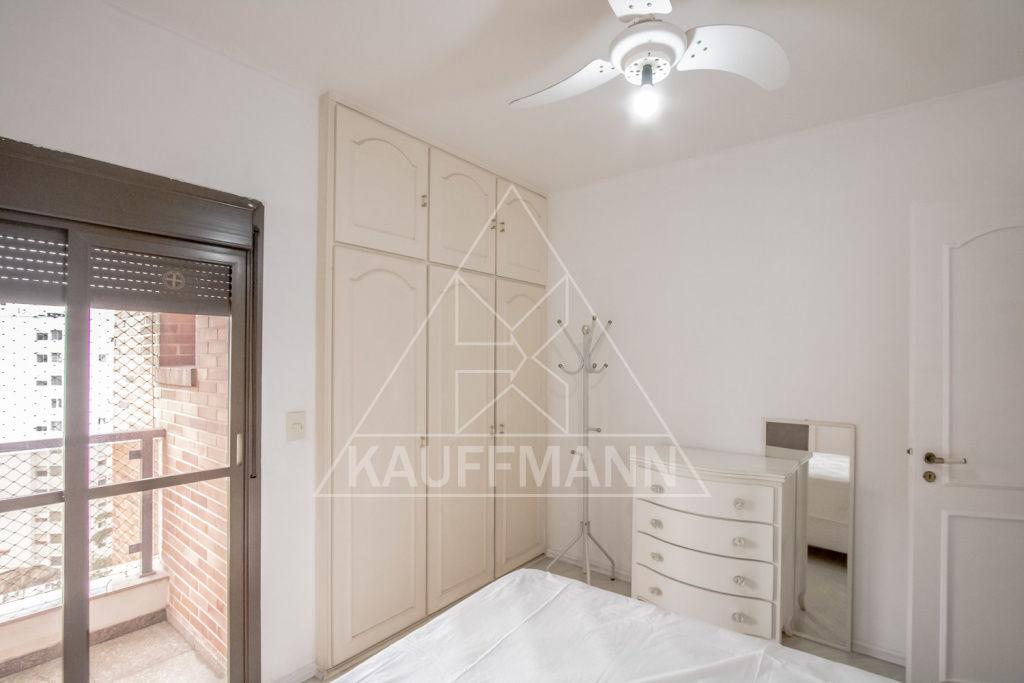 apartamento-venda-sao-paulo-itaim-bibi-la-boheme-4dormitorios-4suites-3vagas-217m2-Foto24