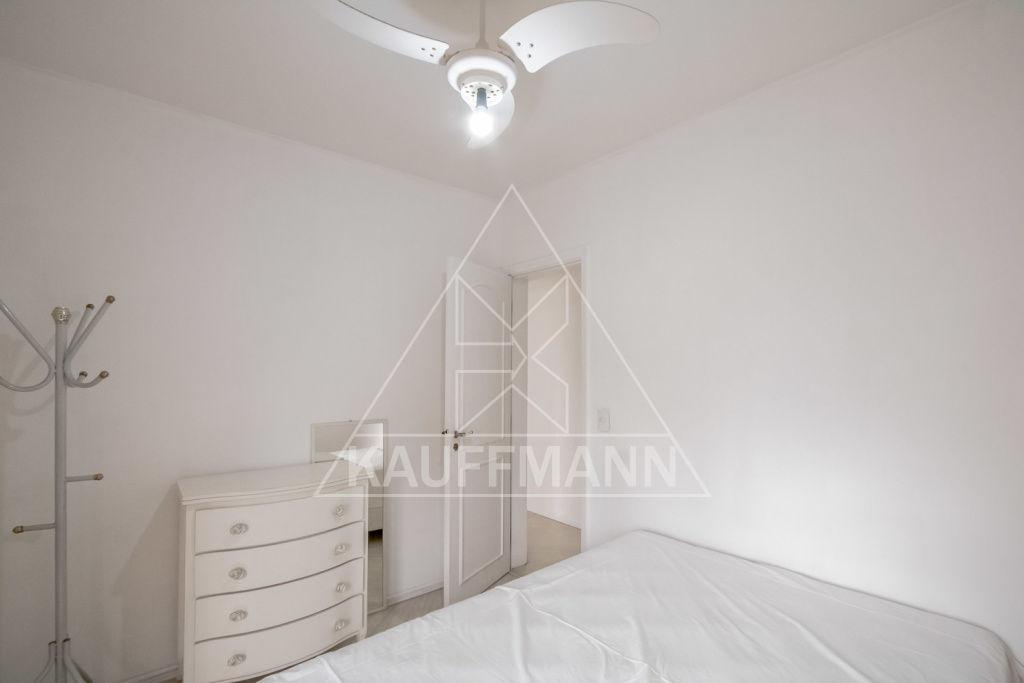 apartamento-venda-sao-paulo-itaim-bibi-la-boheme-4dormitorios-4suites-3vagas-217m2-Foto25