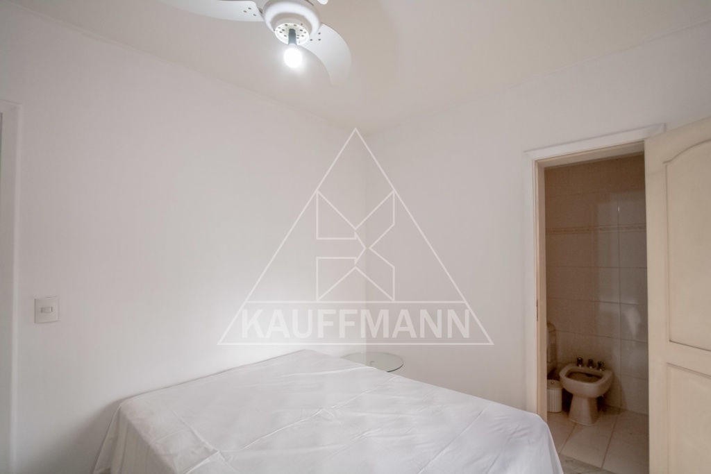 apartamento-venda-sao-paulo-itaim-bibi-la-boheme-4dormitorios-4suites-3vagas-217m2-Foto26
