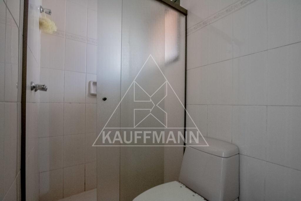 apartamento-venda-sao-paulo-itaim-bibi-la-boheme-4dormitorios-4suites-3vagas-217m2-Foto27