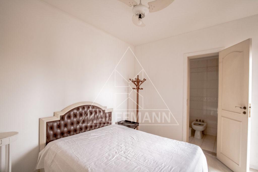 apartamento-venda-sao-paulo-itaim-bibi-la-boheme-4dormitorios-4suites-3vagas-217m2-Foto28