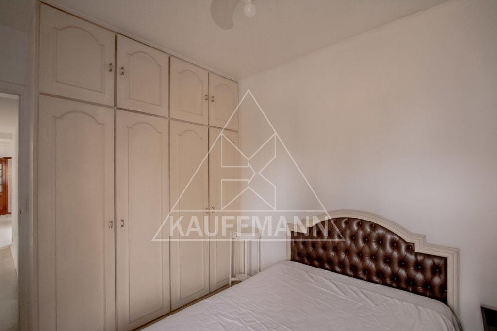 apartamento-venda-sao-paulo-itaim-bibi-la-boheme-4dormitorios-4suites-3vagas-217m2-Foto29