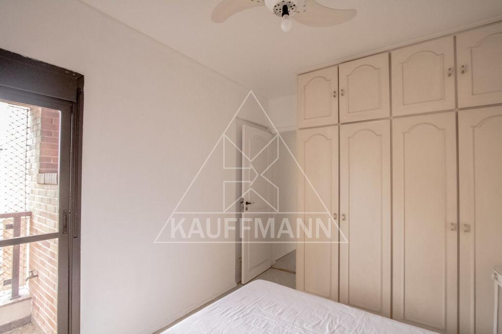apartamento-venda-sao-paulo-itaim-bibi-la-boheme-4dormitorios-4suites-3vagas-217m2-Foto30