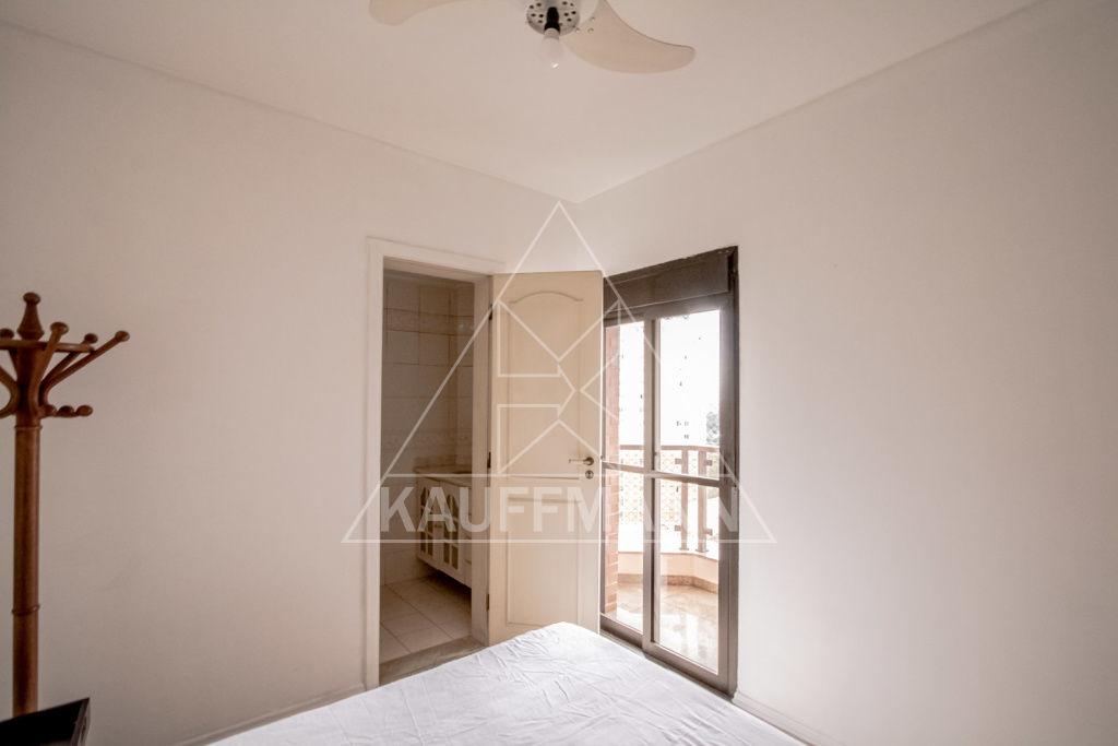 apartamento-venda-sao-paulo-itaim-bibi-la-boheme-4dormitorios-4suites-3vagas-217m2-Foto31