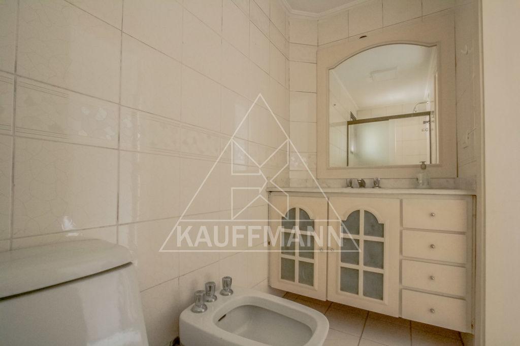 apartamento-venda-sao-paulo-itaim-bibi-la-boheme-4dormitorios-4suites-3vagas-217m2-Foto32