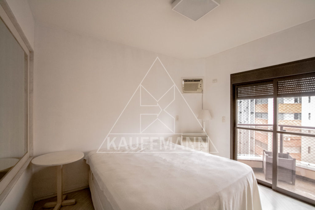 apartamento-venda-sao-paulo-itaim-bibi-la-boheme-4dormitorios-4suites-3vagas-217m2-Foto33