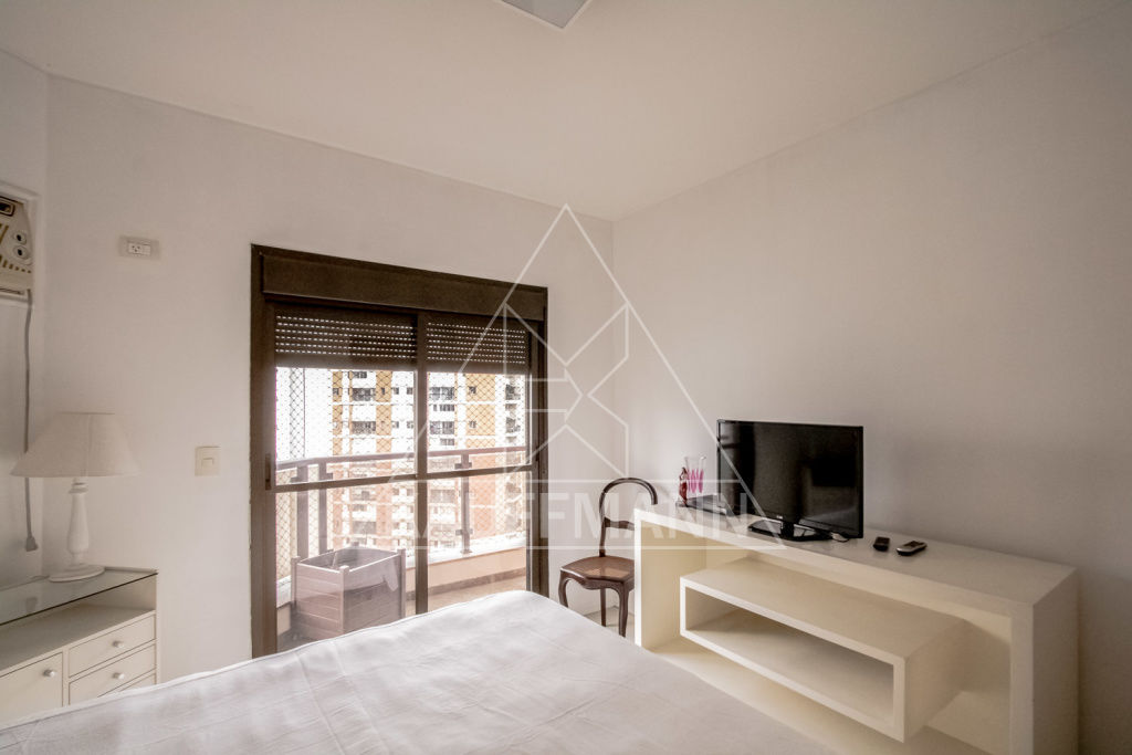 apartamento-venda-sao-paulo-itaim-bibi-la-boheme-4dormitorios-4suites-3vagas-217m2-Foto34