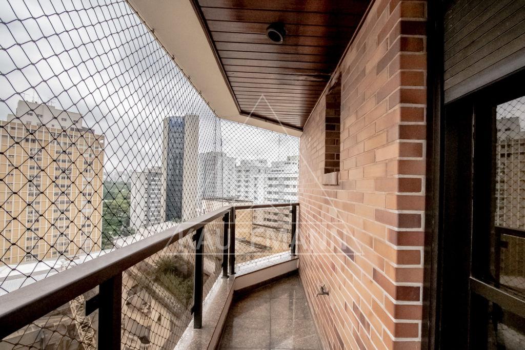 apartamento-venda-sao-paulo-itaim-bibi-la-boheme-4dormitorios-4suites-3vagas-217m2-Foto35
