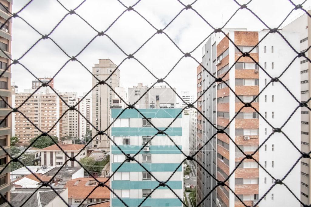 apartamento-venda-sao-paulo-itaim-bibi-la-boheme-4dormitorios-4suites-3vagas-217m2-Foto36