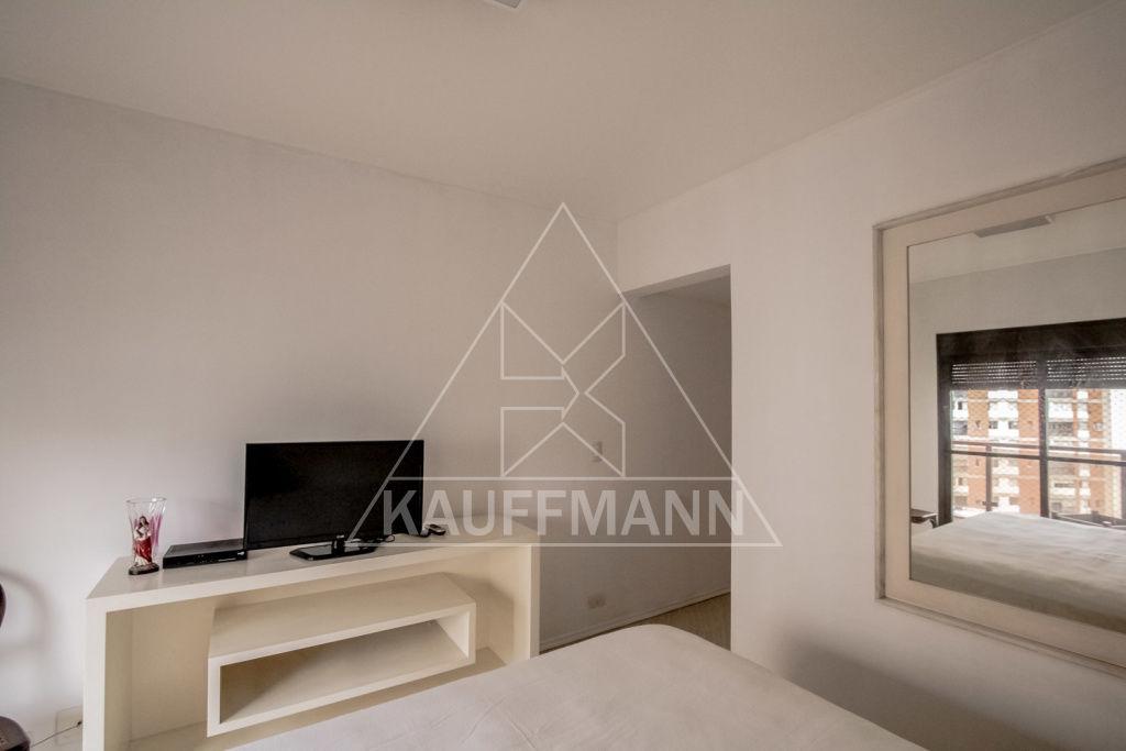 apartamento-venda-sao-paulo-itaim-bibi-la-boheme-4dormitorios-4suites-3vagas-217m2-Foto37