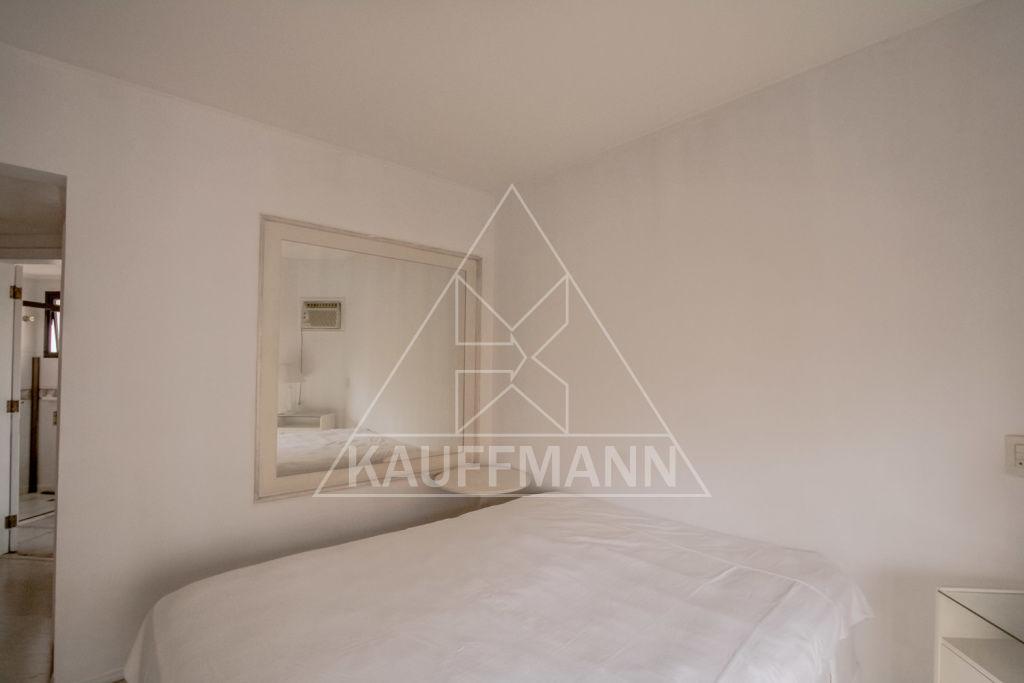 apartamento-venda-sao-paulo-itaim-bibi-la-boheme-4dormitorios-4suites-3vagas-217m2-Foto38