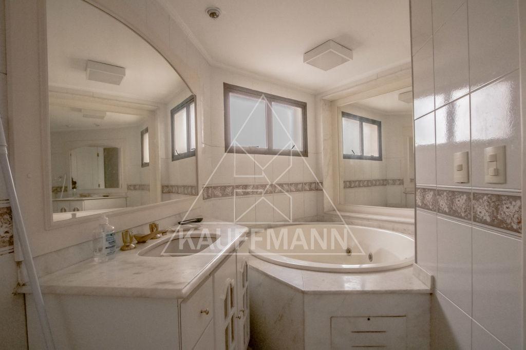 apartamento-venda-sao-paulo-itaim-bibi-la-boheme-4dormitorios-4suites-3vagas-217m2-Foto39