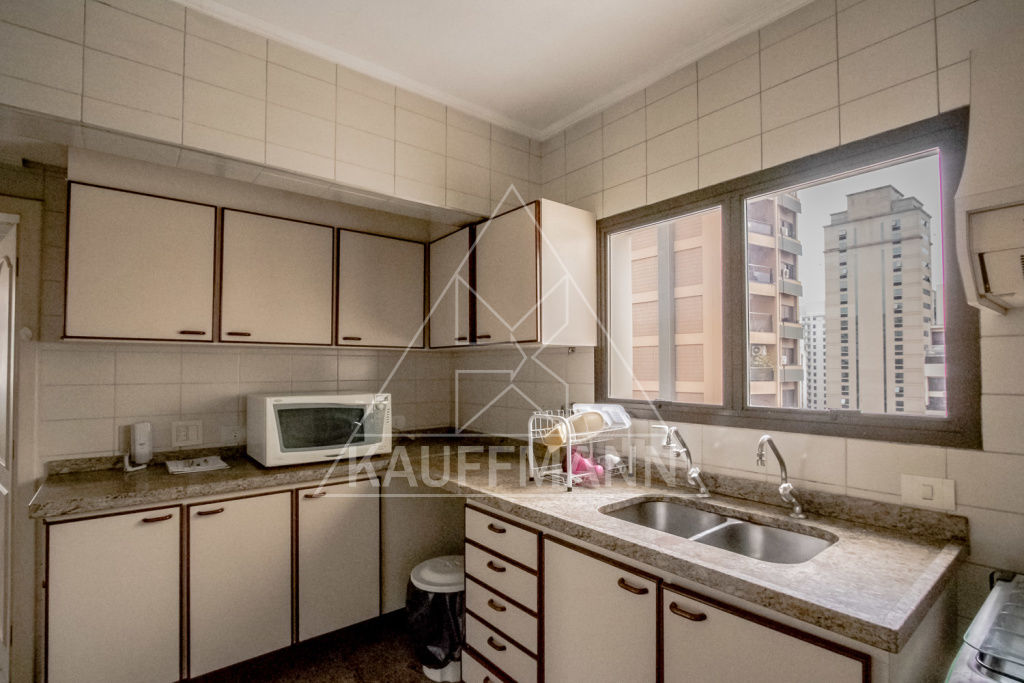 apartamento-venda-sao-paulo-itaim-bibi-la-boheme-4dormitorios-4suites-3vagas-217m2-Foto40