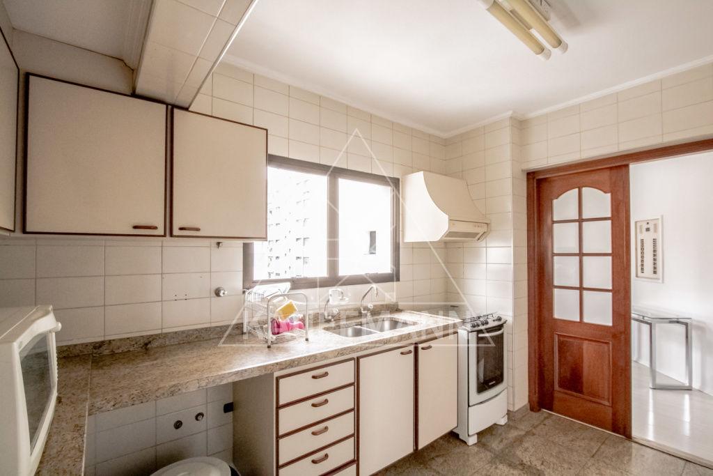 apartamento-venda-sao-paulo-itaim-bibi-la-boheme-4dormitorios-4suites-3vagas-217m2-Foto41