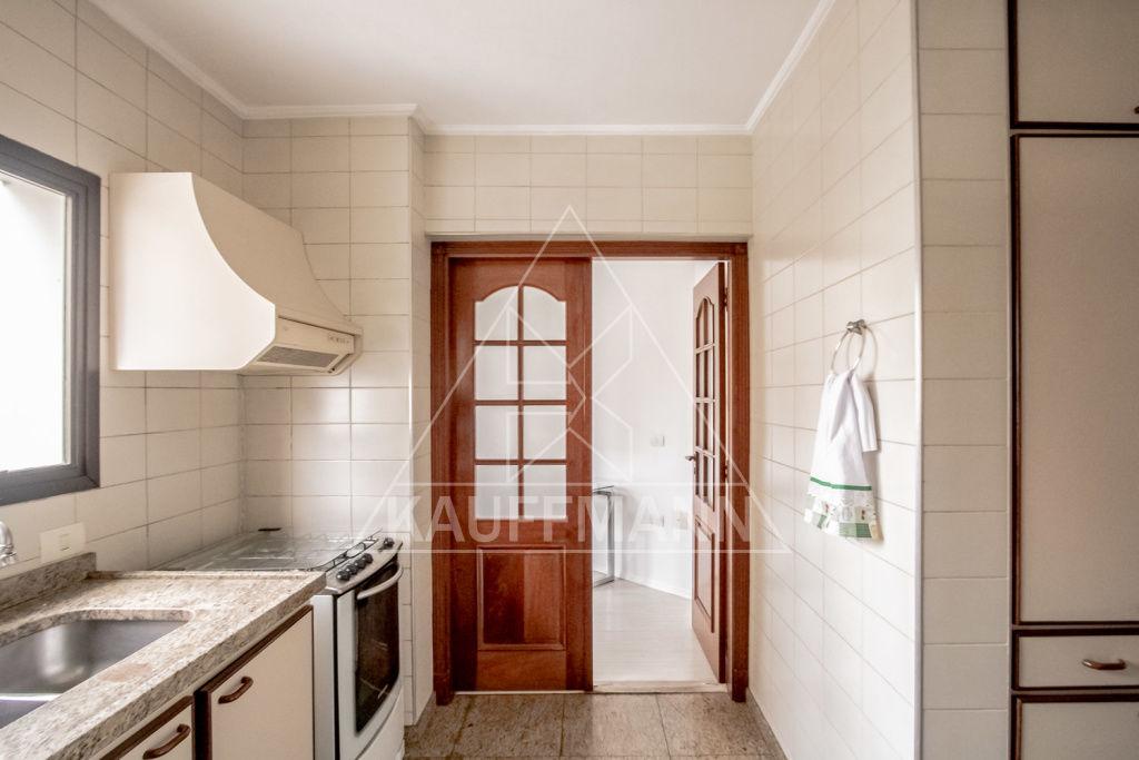 apartamento-venda-sao-paulo-itaim-bibi-la-boheme-4dormitorios-4suites-3vagas-217m2-Foto42