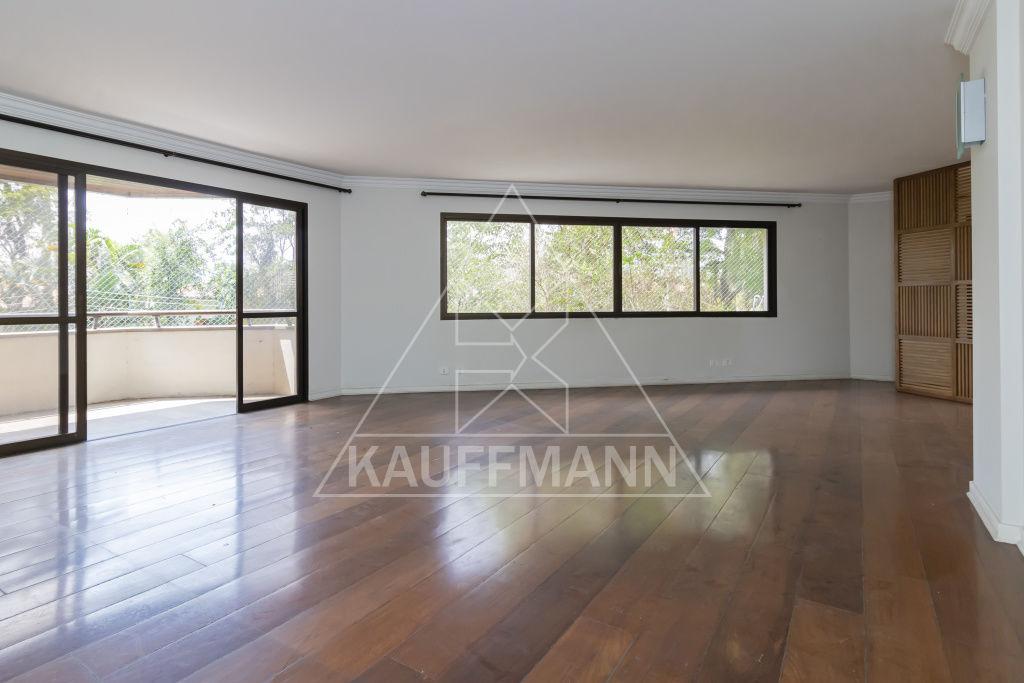 apartamento-venda-sao-paulo-pacaembu-maison-bruxelas-4dormitorios-4suites-4vagas-380m2-Foto1
