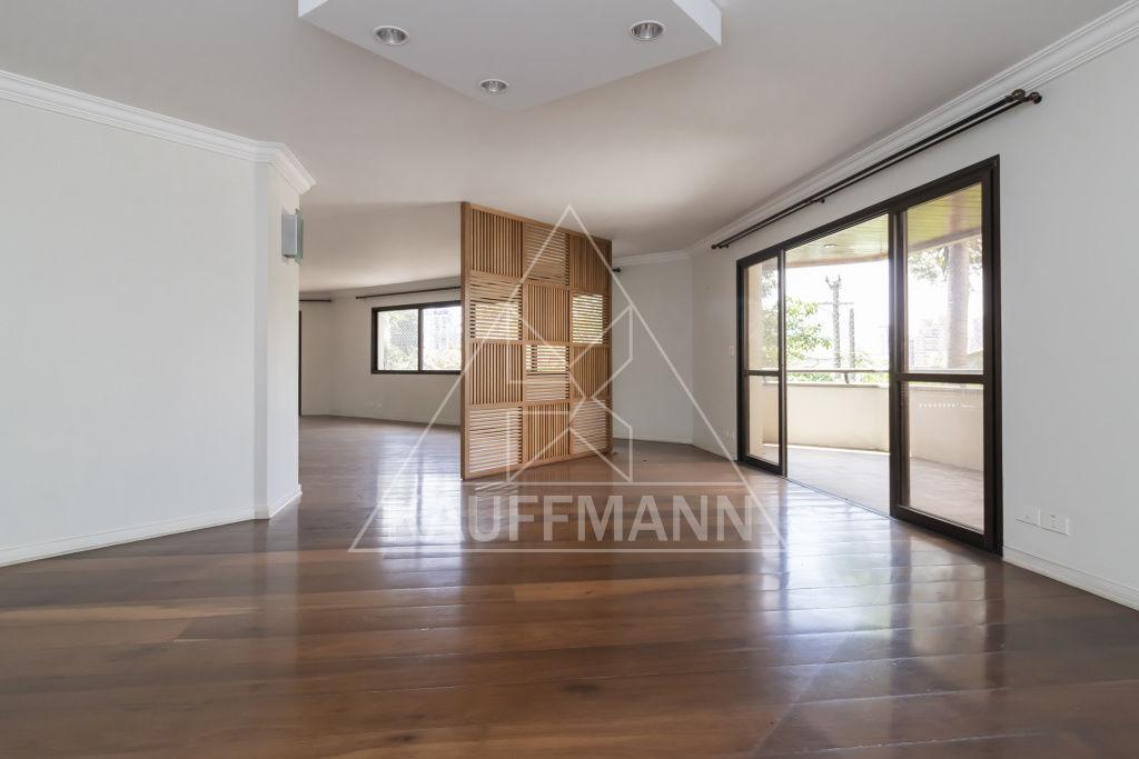 apartamento-venda-sao-paulo-pacaembu-maison-bruxelas-4dormitorios-4suites-4vagas-380m2-Foto2