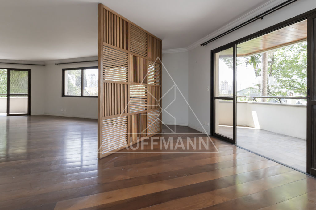 apartamento-venda-sao-paulo-pacaembu-maison-bruxelas-4dormitorios-4suites-4vagas-380m2-Foto3