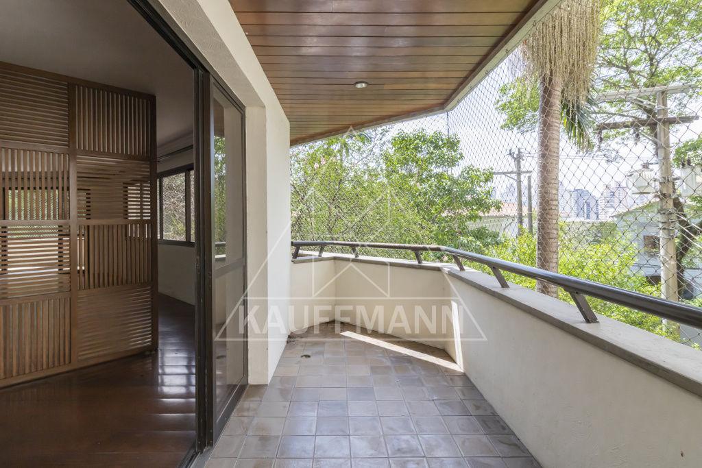apartamento-venda-sao-paulo-pacaembu-maison-bruxelas-4dormitorios-4suites-4vagas-380m2-Foto4