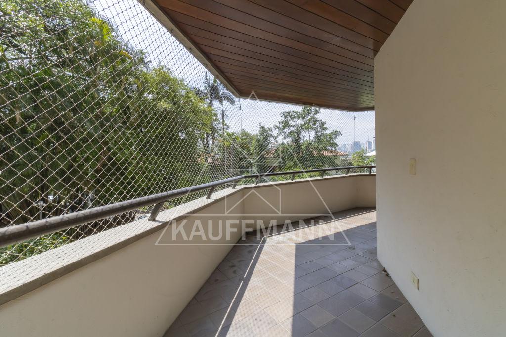 apartamento-venda-sao-paulo-pacaembu-maison-bruxelas-4dormitorios-4suites-4vagas-380m2-Foto5