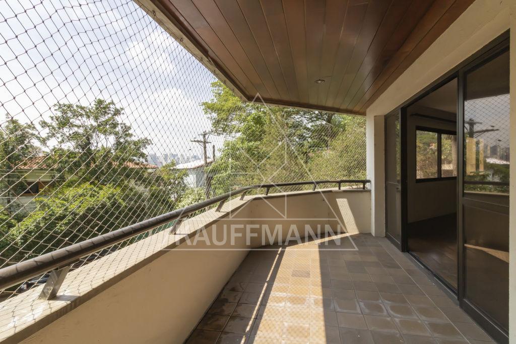 apartamento-venda-sao-paulo-pacaembu-maison-bruxelas-4dormitorios-4suites-4vagas-380m2-Foto6