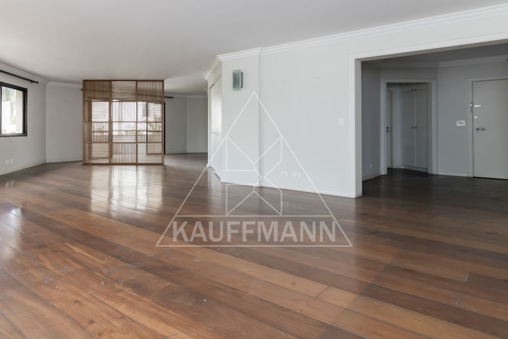 apartamento-venda-sao-paulo-pacaembu-maison-bruxelas-4dormitorios-4suites-4vagas-380m2-Foto8