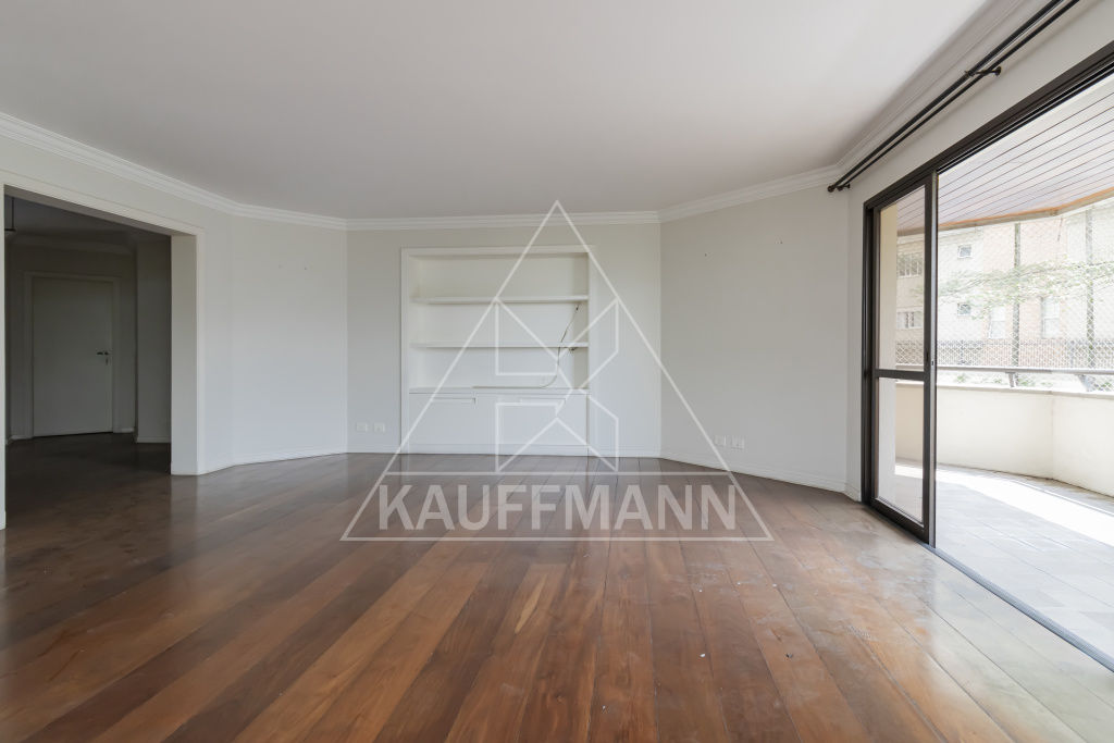 apartamento-venda-sao-paulo-pacaembu-maison-bruxelas-4dormitorios-4suites-4vagas-380m2-Foto10