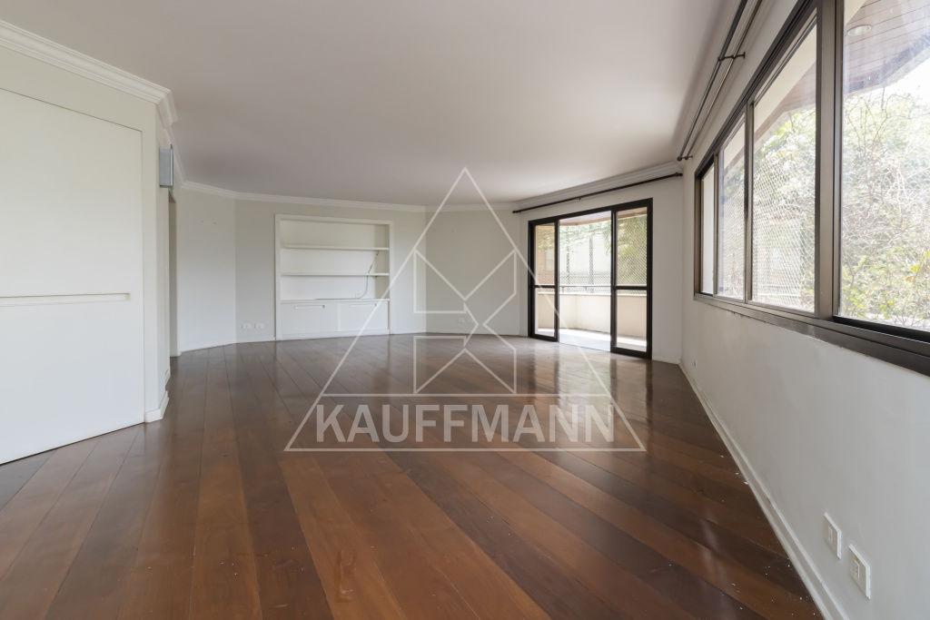 apartamento-venda-sao-paulo-pacaembu-maison-bruxelas-4dormitorios-4suites-4vagas-380m2-Foto11
