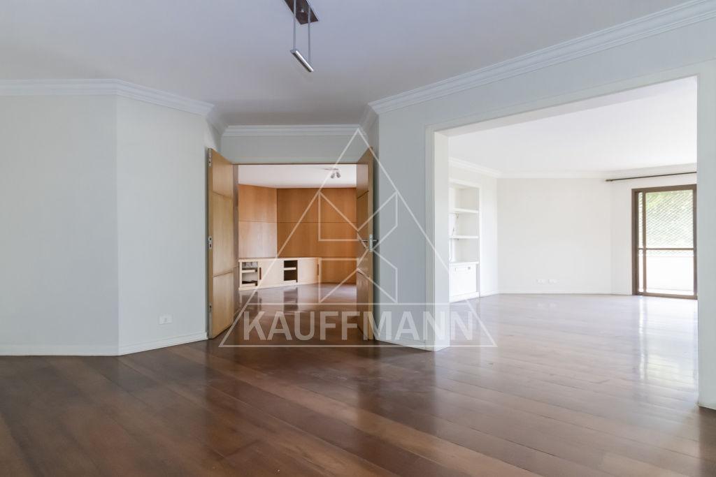 apartamento-venda-sao-paulo-pacaembu-maison-bruxelas-4dormitorios-4suites-4vagas-380m2-Foto12