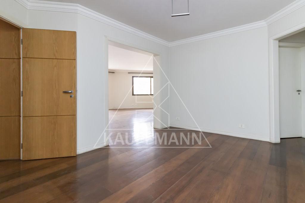 apartamento-venda-sao-paulo-pacaembu-maison-bruxelas-4dormitorios-4suites-4vagas-380m2-Foto13