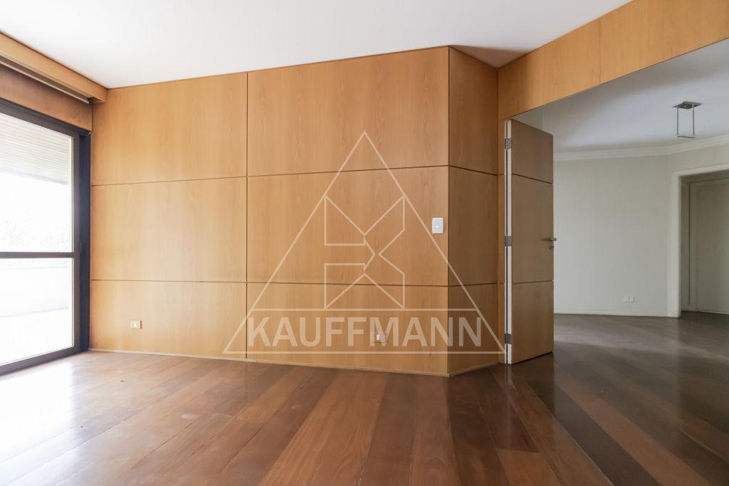 apartamento-venda-sao-paulo-pacaembu-maison-bruxelas-4dormitorios-4suites-4vagas-380m2-Foto14