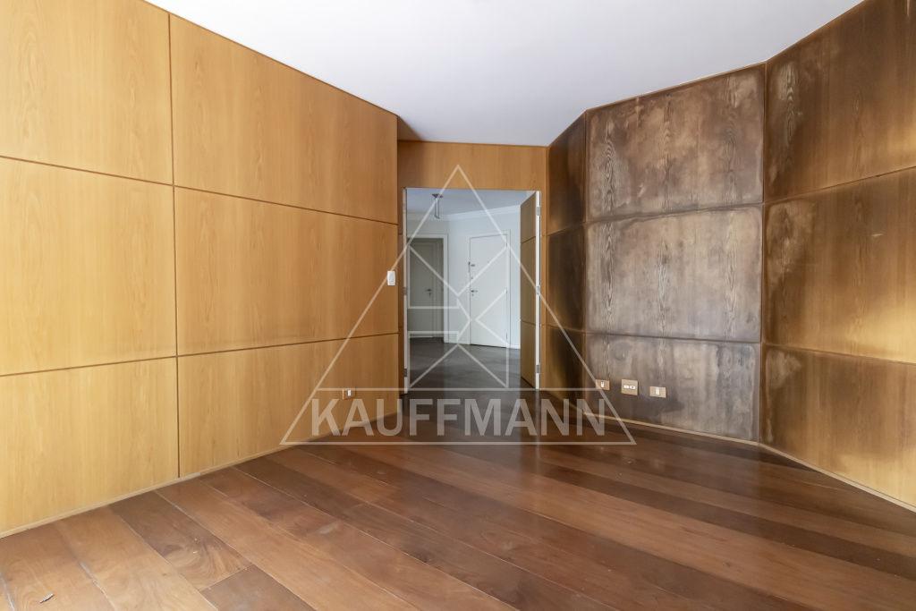 apartamento-venda-sao-paulo-pacaembu-maison-bruxelas-4dormitorios-4suites-4vagas-380m2-Foto15