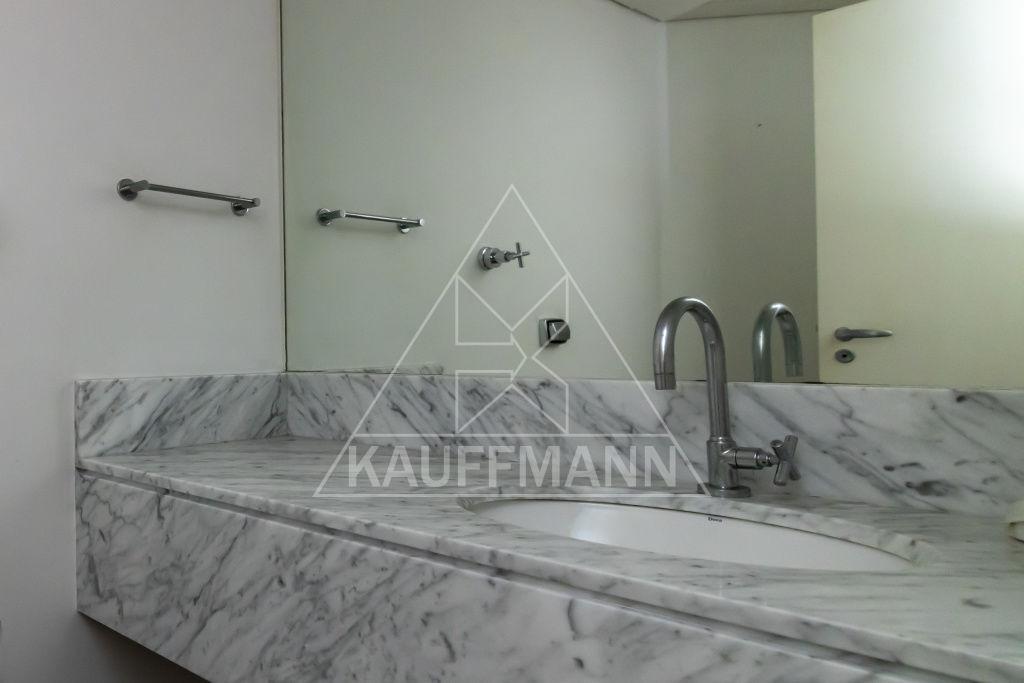 apartamento-venda-sao-paulo-pacaembu-maison-bruxelas-4dormitorios-4suites-4vagas-380m2-Foto16