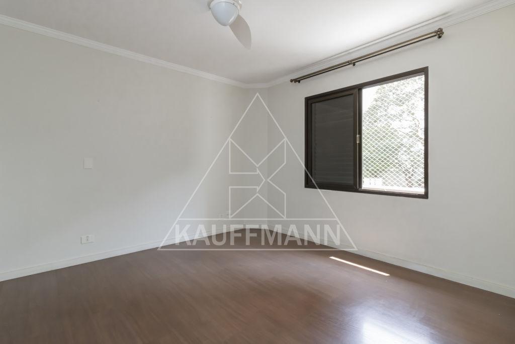 apartamento-venda-sao-paulo-pacaembu-maison-bruxelas-4dormitorios-4suites-4vagas-380m2-Foto17