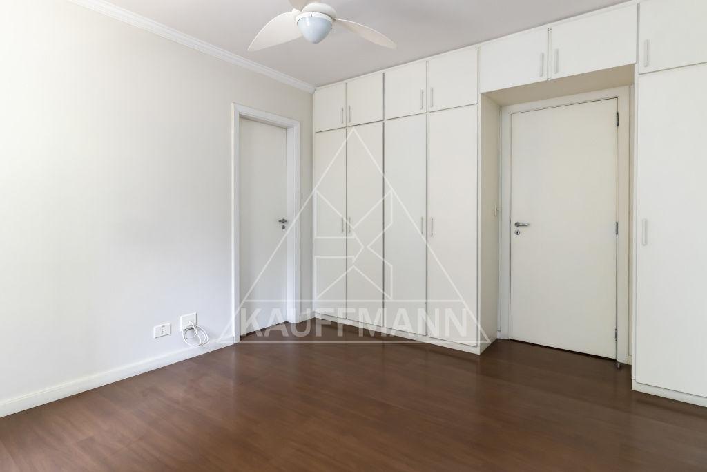 apartamento-venda-sao-paulo-pacaembu-maison-bruxelas-4dormitorios-4suites-4vagas-380m2-Foto18