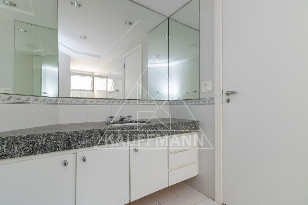 apartamento-venda-sao-paulo-pacaembu-maison-bruxelas-4dormitorios-4suites-4vagas-380m2-Foto19