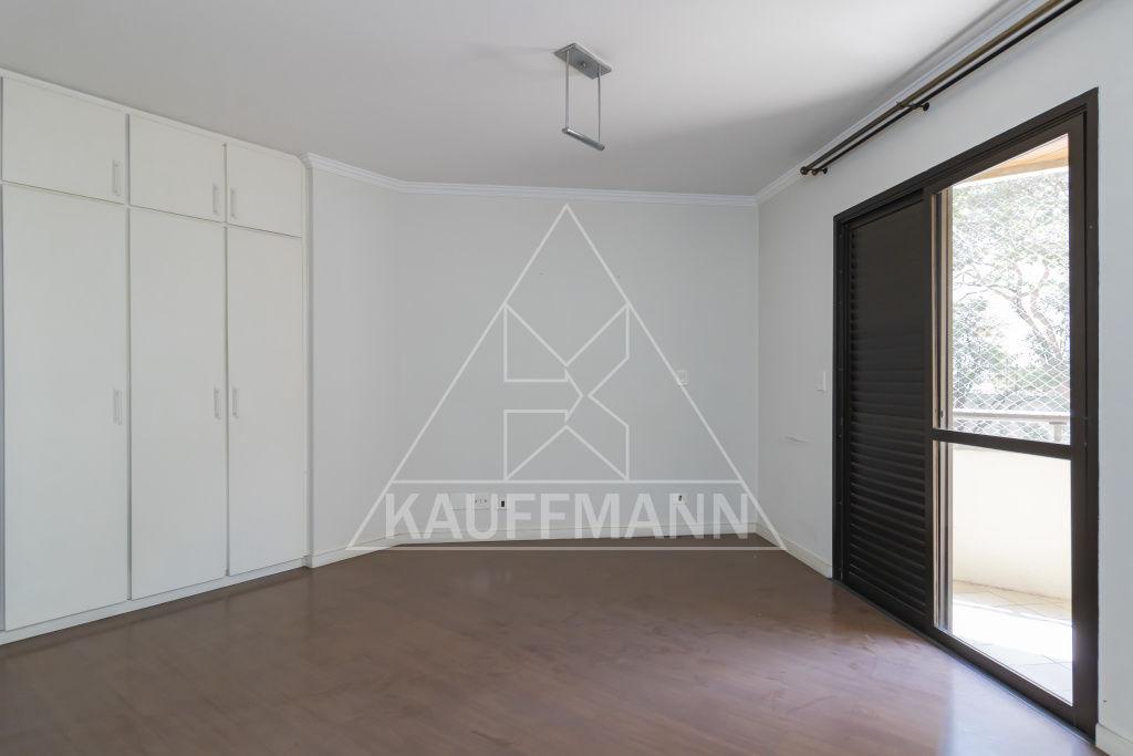 apartamento-venda-sao-paulo-pacaembu-maison-bruxelas-4dormitorios-4suites-4vagas-380m2-Foto20