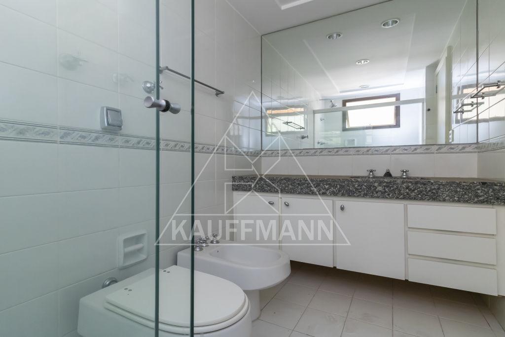 apartamento-venda-sao-paulo-pacaembu-maison-bruxelas-4dormitorios-4suites-4vagas-380m2-Foto21