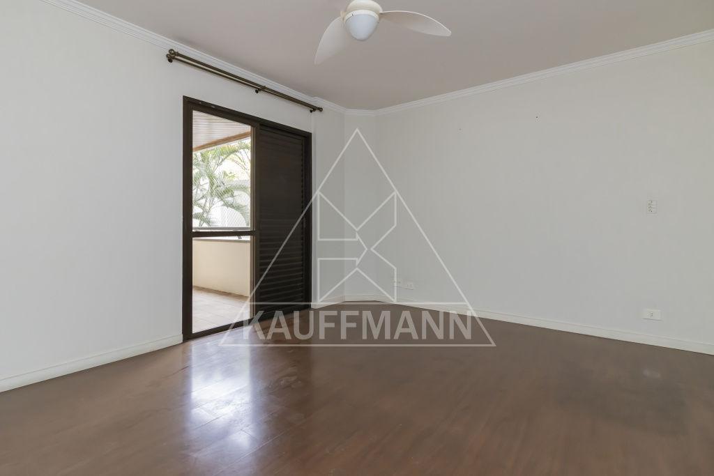 apartamento-venda-sao-paulo-pacaembu-maison-bruxelas-4dormitorios-4suites-4vagas-380m2-Foto22